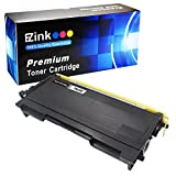 E-Z Ink (TM) Compatible Toner Cartridge Replacement For Brother TN350 (1 Black)