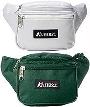 Everest Signature Waist Pack Standard