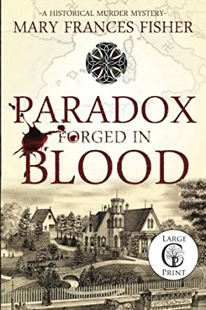 Paradox Forged in Blood