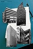 Typology 2 – Paris, Delhi, São Paulo, Athens. Review No. III
