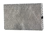 Appliances : Rheem/Ruud Replacement Humidifer Pad 84-25055-01(G116) by Magnet by FiltersUSA