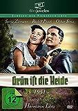 Grün ist die Heide (Filmjuwelen)