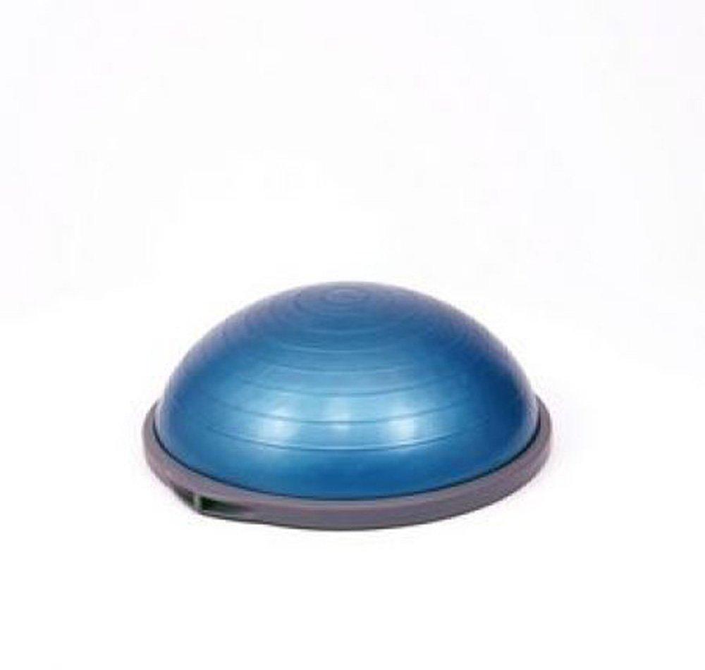Bosu Balance Trainer Pro bei amazon kaufen