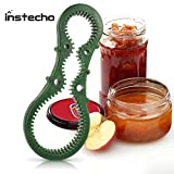 instecho jar opener 1111, Car speed detector, Car speed detector