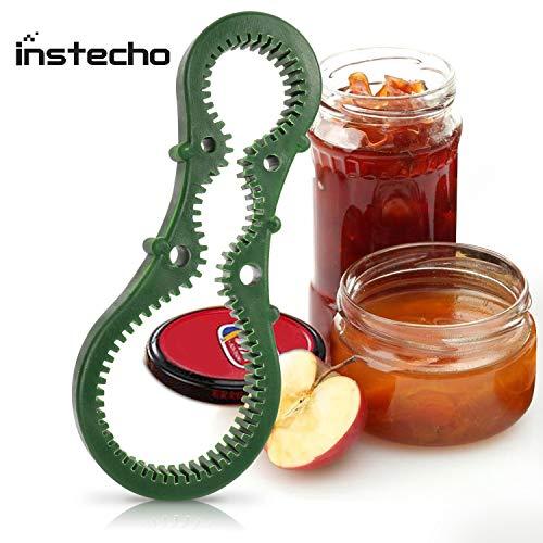 instecho jar opener 1111, Car speed detector, Car speed detector