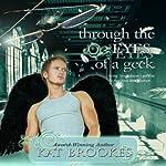 Through the Eyes of a Geek | Kat Brookes