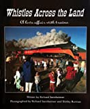 Whistles Across the Land, Richard Steinheimer, 1559125055