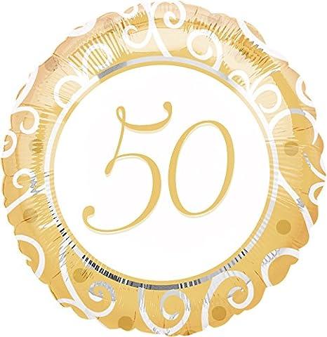 50 Jahre Liebe Gluck Und Abenteuer Portofrei Bei Bucher De Bestellen