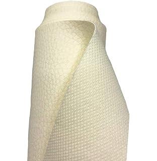 Panini - Tela de Piel sintética Suave para decoración de ...