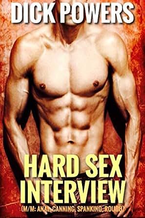 M hardsex