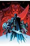 Batman: The Resurrection of Ra's Al Ghul by Grant Morrison (2008-05-20)