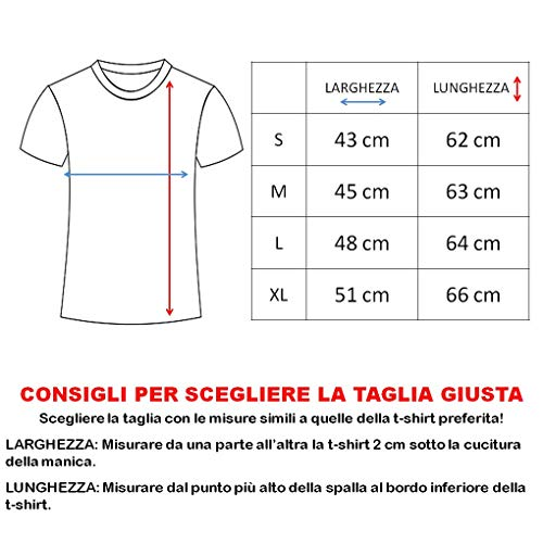 Bianco Maglietta Evolution Volley Donna Wixsoo shirt T wRxYZf