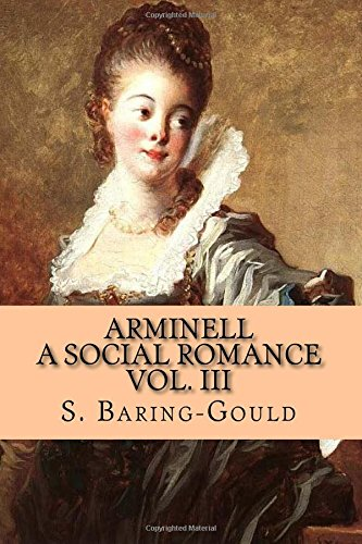 Arminell - A Social Romance Vol. III