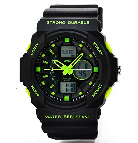 USWAT Military Multi function S shock Waterproof product image