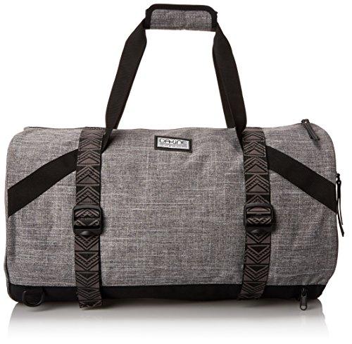 Dakine Womens Convertible Duffle Bag