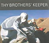 Thy Brothers' Keeper, Rodriguez, Geno and Henry, John B., 0939896265
