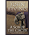 A Son of the Circus (Ballantine Reader's Circle)