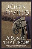 A Son of the Circus (Ballantine Reader's Circle)