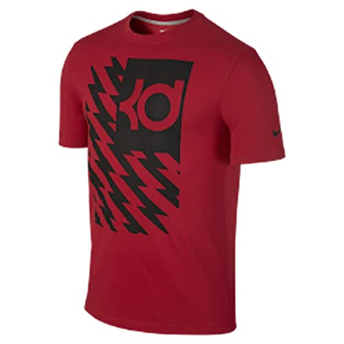 Camisetas Nike - 913183-657-NIG-TL