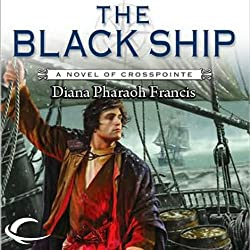 The Black Ship