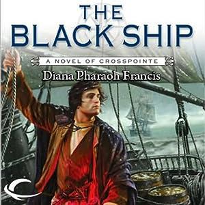 The Black Ship Audiobook
