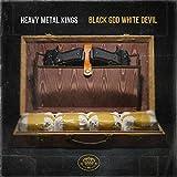 Black God White Devil [Explicit]