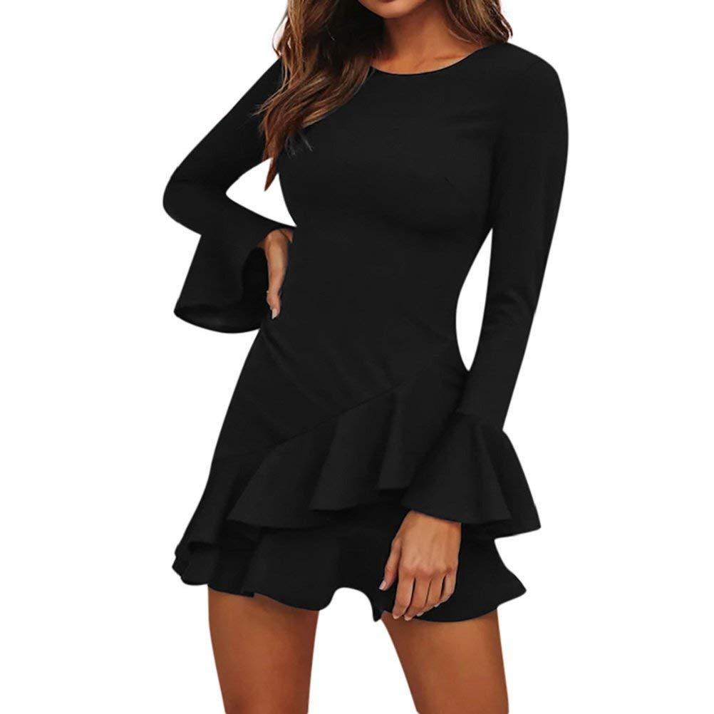 794b29a01c7 Amazon.com  Photno Womens Dress