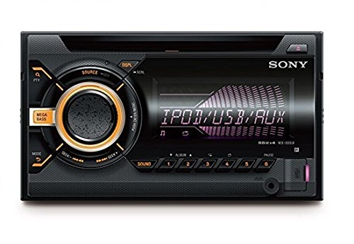 Sony wx 900bt 2 din cd autoradio für radio mp3: amazon.de: elektronik