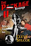 The Package - Book Two: Revenge (David Winter Mysteries 2)
