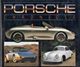 Porsche Chronicle, Consumer Guide Editors, 0785312285