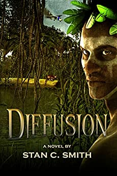 Diffusion by [Smith, Stan C.]