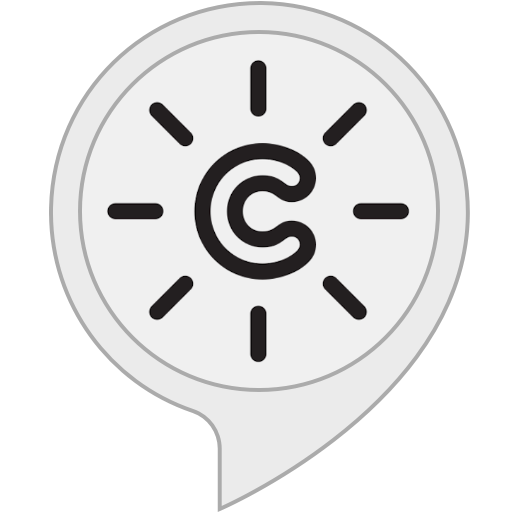 C by GE from Ge Lighting