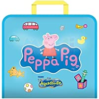 Amazon Co Uk Best Sellers The Most Popular Items In Kids