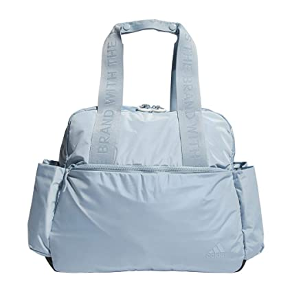 d39540dd19 Amazon.com  adidas Sport to Street Tote Bag