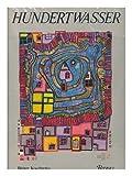 Hundertwasser, Walter Koschatzky and Rizzoli Staff, 0847806987