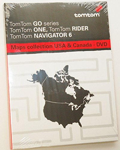 tomtom usa and canada - 9