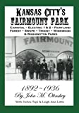 Kansas City's Fairmount Park
