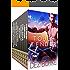 Tough and Tender (Alpha Male Romance Box Set)