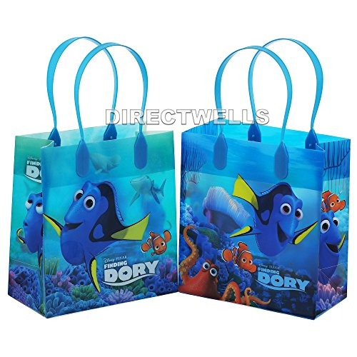 Disney Finding Dory Goodie Birthday product image