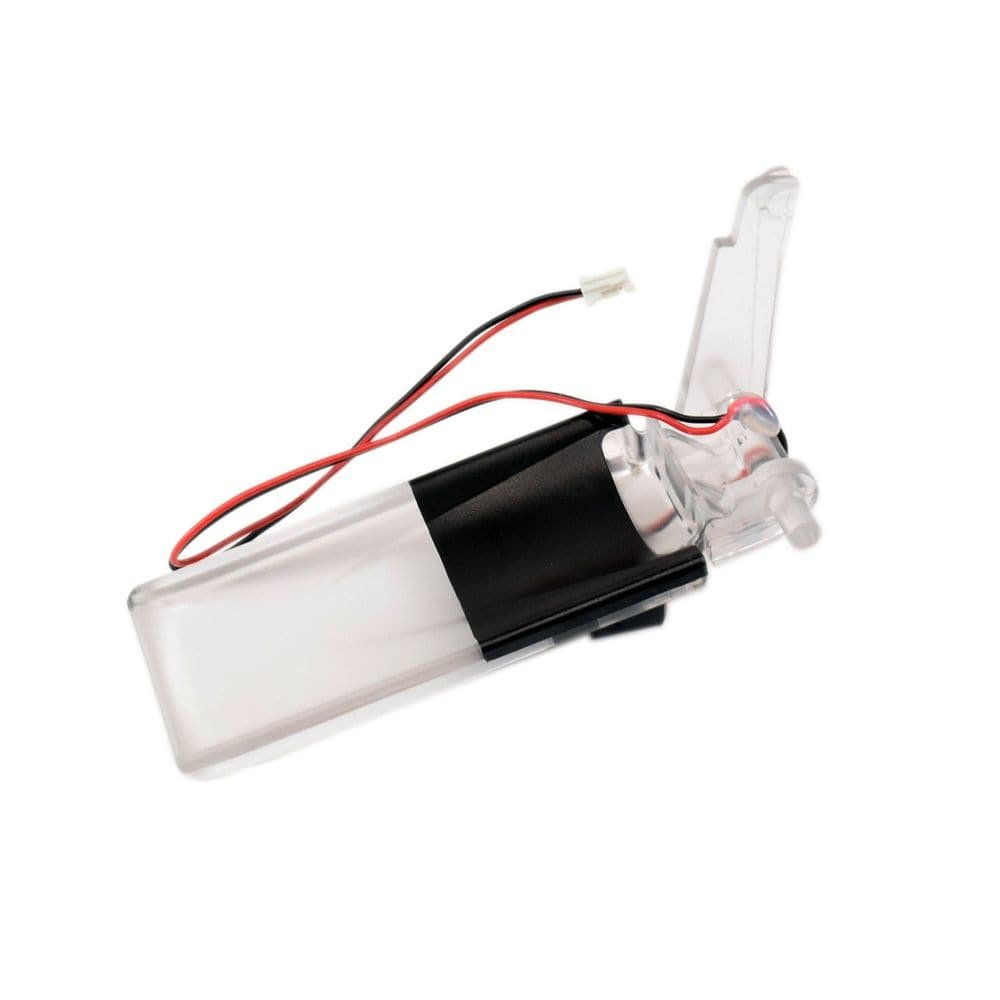 FRIGIDAIRE 241685703 Water Actuator, Black