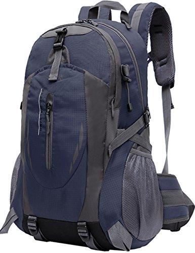 35 Backpack - 4