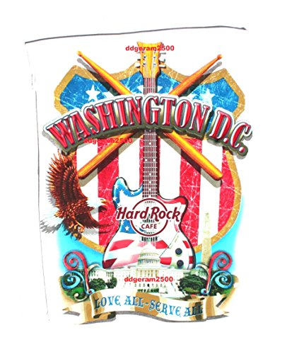 hard-rock-cafe-washington-dc-city-t-shirt-v13-xxl-2xl-mens-nwt-2014-new