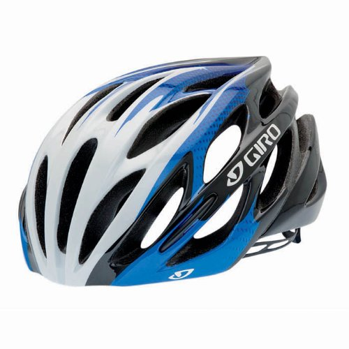Giro-Saros-RoadRacing-Bike-Helmet