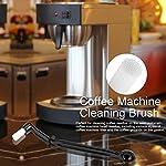 Zerodis-Spazzola-per-caff-Nylon-Duplice-Uso-Spazzole-per-la-Pulizia-con-Cucchiaio-per-Macchina-per-Il-caff-Espresso-Gruppo-Testa-Accessori-per-la-Fornitura-Utensili-per-caff