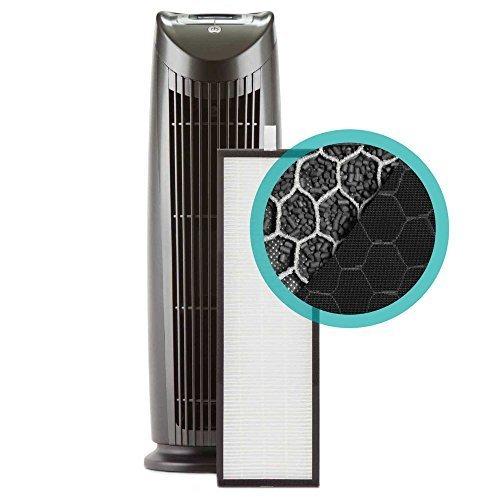 Alen HEPA Fresh Filter for Alen T500 Air Purifiers