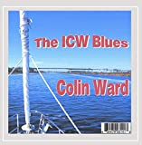 The Icw Blues
