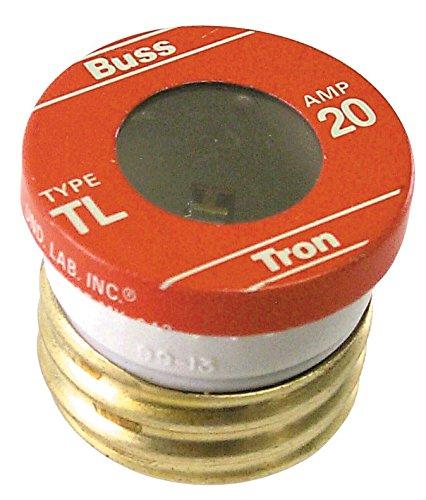 Tl Plug Fuse - 7
