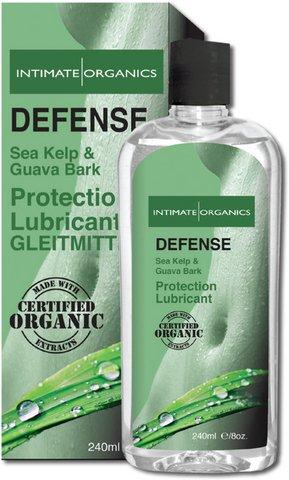 Défense protection Lubrifiant 240ml