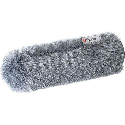 Shure A89MW-SFT Rycote Softie Windshield for VP89M