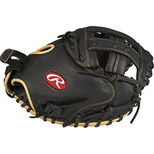 - Rawlings Shut Out Softball Regular Modified Pro H Web 33